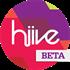 hiive-logo-beta