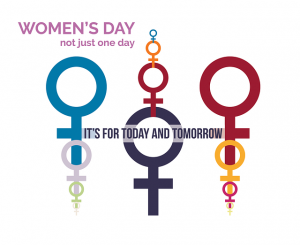 iid-international_womens_day
