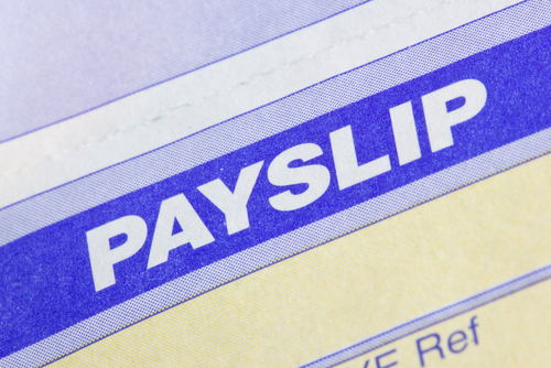 Do you really need unpaid publishing work experience?