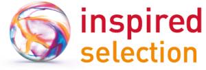 Inspired Selection logo