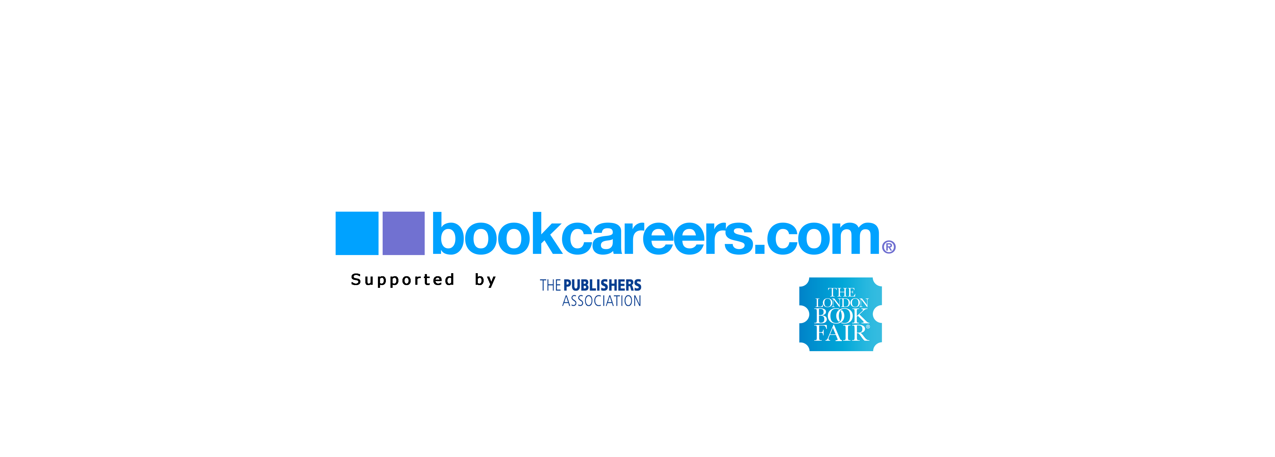 bookcareers clinic 2017 logo