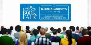 building inclusivity