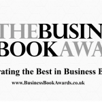 businessbookawardslogo
