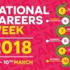 national_careers_week_logo