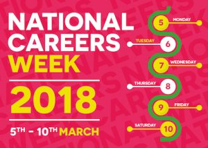 national_careers_week_logo