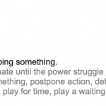 procrastination_image
