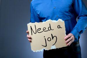 publishing job image
