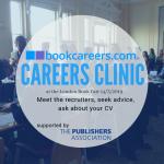 careers clinic image