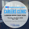 2020 Careers clinic