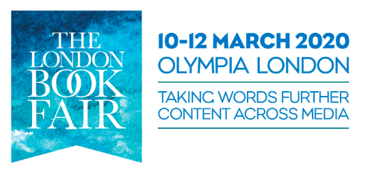 How to use the London Book Fair if you are looking for a job