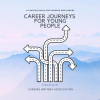 Career Journeys Cover