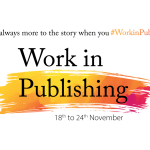workinpublishinglogo